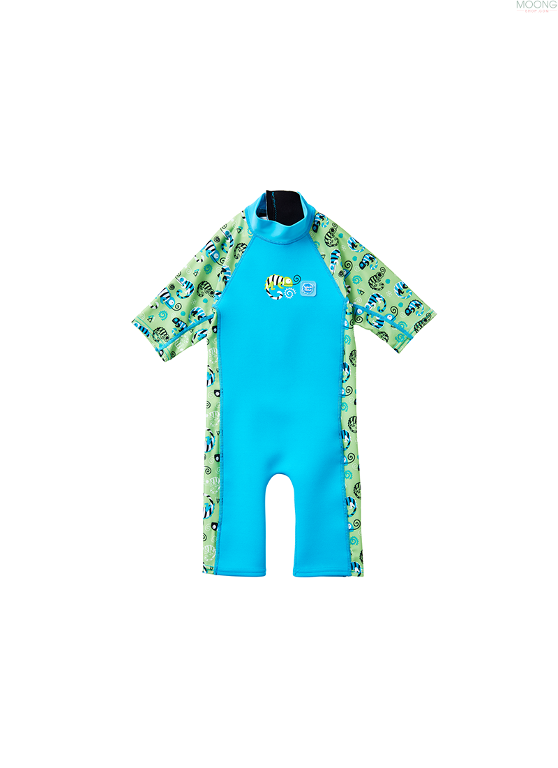 Splash About UV Combi Gecko size M