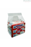 baby-wipes-chamomile-70pcs-p3-1
